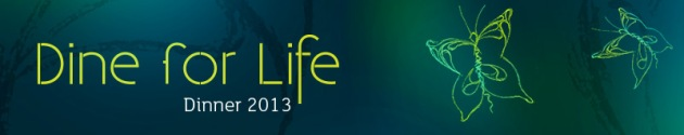 Dine-for-life-2013-banner