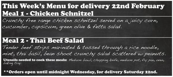 wk_8.2_chicken_schnitz_thai_beef_salad_grande